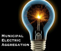 Sudbury Electric Aggregation Update